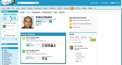 salesforce analysis reviews pricing features crm