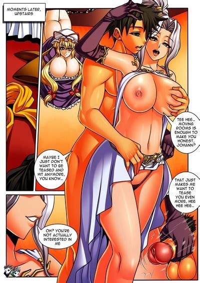 Porn Comics Ix Online Galleries Download