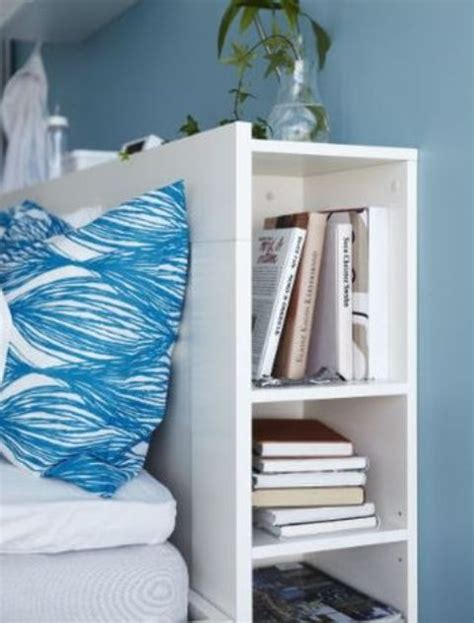 smart storage ideas for tiny bedrooms shelterness 25 smart storage ideas for tiny bedrooms shelterness 25 | 11 store books in your headboard compartments