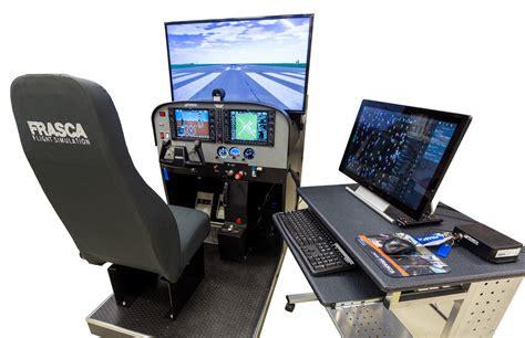 flight sim desk flight simulator desk hostgarcia
