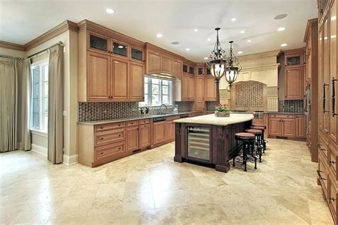 kitchen world cabinets kitchen cabinets with glass fronts fixer 3526