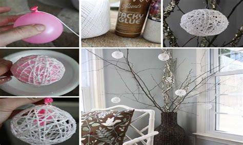 lovely bedroom designs diy christmas decorating ideas diy