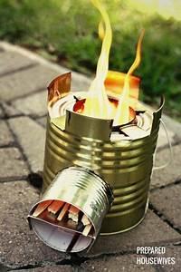 Ofen Selber Bauen : einen rocket stove raketen ofen selber bauen ideen rund ums haus pinterest ofen selber ~ Sanjose-hotels-ca.com Haus und Dekorationen