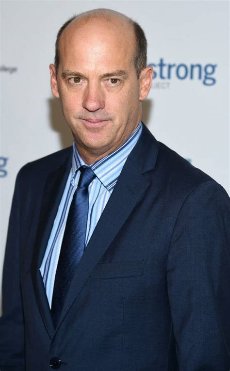 Anthony charles edwards (born july 19, 1962) is an american actor and director. Anthony Edwards Claims Gary Goddard Sexually Molested Him as a Child | E! News