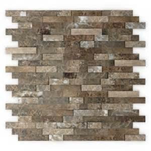 inoxia speedtiles bengal 11 75 in x 11 6 in stone
