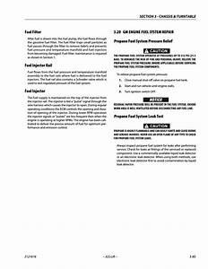 Fuel Filter  Fuel Injector Rail  Fuel Injector