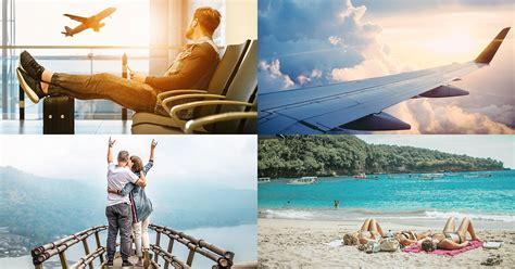budget liburan  bali   panduan wisata hemat bagi
