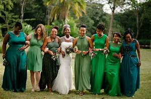 15 idees de tenues printanieres pour les demoiselles d for Marvelous mariage de couleur avec le bleu 4 15 idees de tenues printaniares pour les demoiselles d