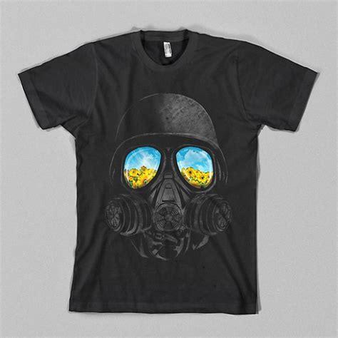 custom t shirt design custom shirt maker artee shirt