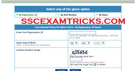 english 2 released form answer key upsc nda na i examination 2015 admit cards releaed
