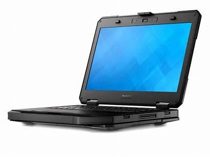 Rugged Latitude 5404 Dell I5 I7 Laptops
