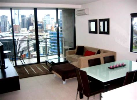 Apartment Living Room Decorating Ideas On A Budget by How To Create Cool Decoration For Living Room On A Budget