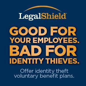 voluntary benefits magazine