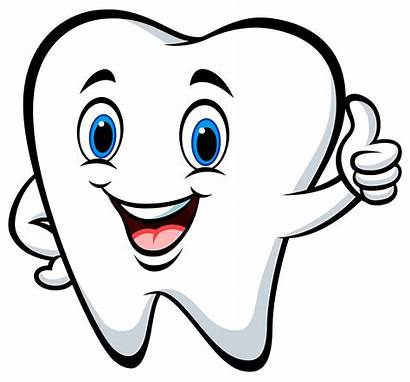 Tooth Smiling Dental Health