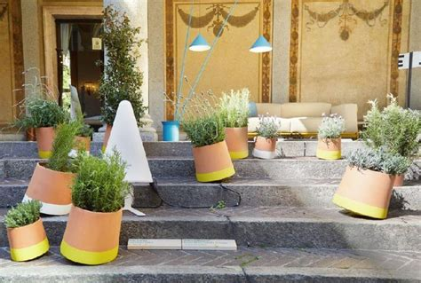 Poltrone Massaggianti Milano : 390 Best Images About Furniture & Design On Pinterest