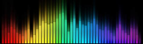 Animated Equalizer Wallpaper - equalizer wallpapers wallpaper cave