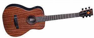 Martin Guitars Ed Sheeran Signature AcousticElectric