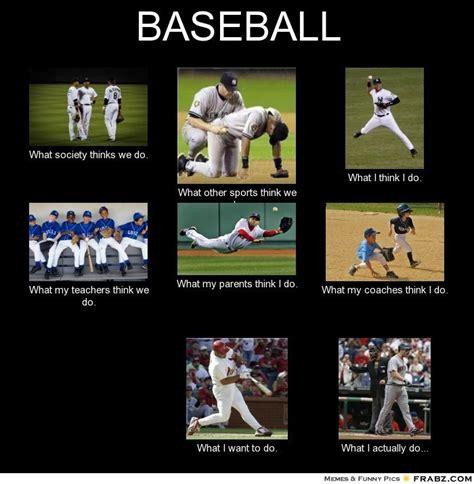 Baseball Meme - funny mlb memes memes