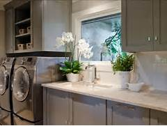 Kitchen Laundry Room Design by Kitchen Kitchen Pantry And Laundry Room Design Home Bunch Interior Desig