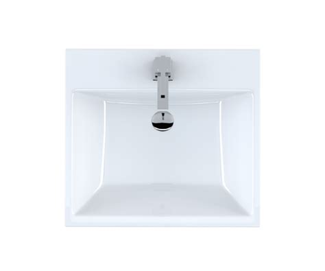 repair kohler kitchen faucet square washbasin top view basin in a church