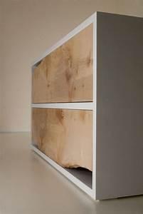 Ausgleichsmasse Auf Holz : die besten 25 betonm bel ideen auf pinterest betontisch concrete table top und selbermachen ~ Frokenaadalensverden.com Haus und Dekorationen