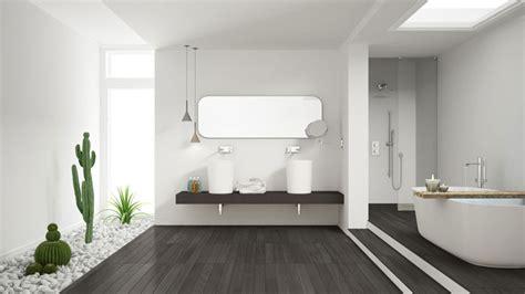 arredamento elegante moderno arredamento moderno elegante per casa contemporanea