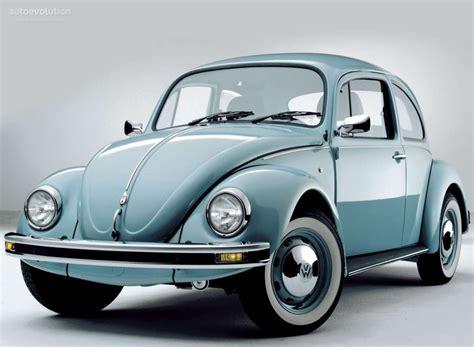 bug volkswagen volkswagen beetle specs 1945 1946 1947 1948 1949