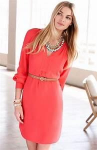 Women work dresses 5 best outfits - work-outfits.com