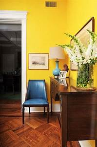 What they didn t tell you about the best yellow paint