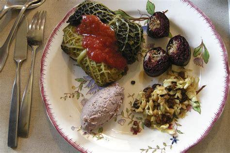 stage cuisine nantes stage jardin cuisine et autonomie à argentonnay