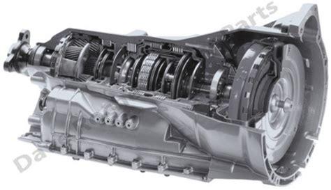 manual repair autos 2008 audi s8 transmission control jaguar xk8 xj8 4 0 reconditioned zf5hp24 automatic gearboxes jaguar xk8 and xkr parts and
