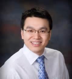 zhao department  economics