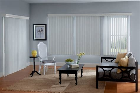 Blinds For Wide Windows by 23 Wide Venetian And Blinds In The