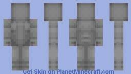shading template steve minecraft skin With minecraft shade template