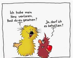 Valentinstag Lustige Bilder : spr che am valentinstag mit s er karikatur liebe pinterest valentinstag karikaturen und s ~ Frokenaadalensverden.com Haus und Dekorationen