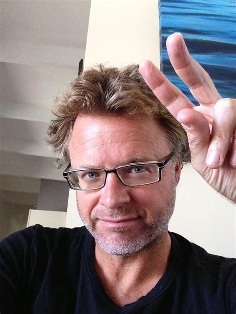 david hocking author   shouldnt  call  son clint
