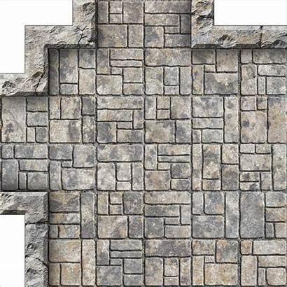 Tiles Dungeons Pdf Fat Games Dragon