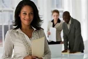 Booming entrepreneurship among Black women | New ...