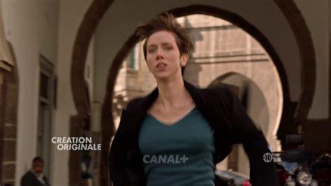 le de bureau banquier le bureau des légendes saison 3 les femmes canal hd