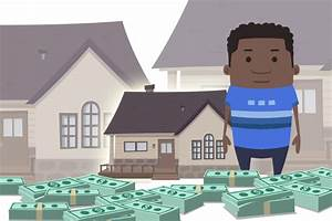 Fha Energy Efficient Mortgage Finances Your Energy Package