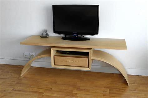 meuble tv fin meuble tv fin meuble sous tv maisonjoffrois