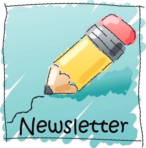 newsletters draytonville elementary