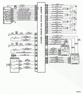 Pt Cruiser Stereo Wiring Diagram