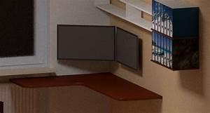 French Cleat Baumarkt : gipskartonplatten direkt auf die wand schrauben decke verkleiden mit gipskarton d bel f r ~ Watch28wear.com Haus und Dekorationen