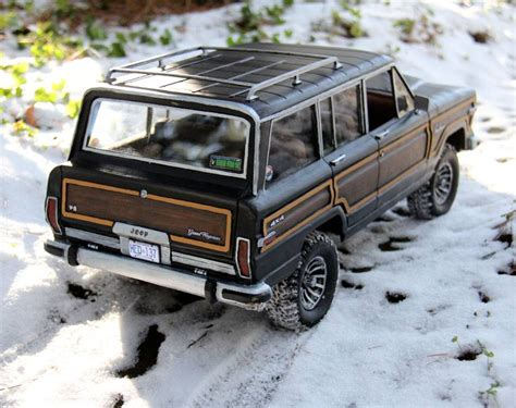 1989 jeep grand wagoneer headquake s 1989 jeep grand wagoneer
