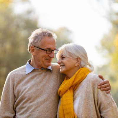 Senioru veselība - Mani veselibas dati