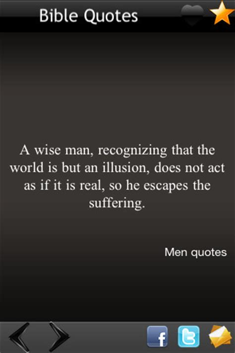 Suffering Bible Quotes Quotesgram