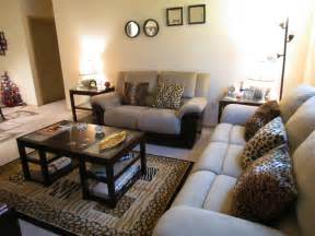 cheetah themed rooms my animal print living room living room designs decorating