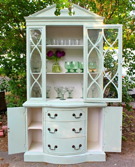 build your own china cabinet heir and space build your own china cabinet