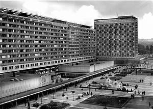 Großenhainer Straße Dresden : dresden prager strasse 1970s scanned from a postcard in flickr ~ A.2002-acura-tl-radio.info Haus und Dekorationen